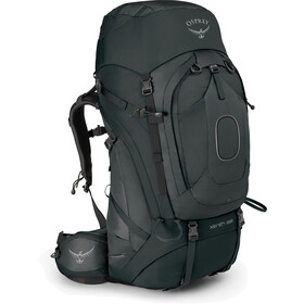 Osprey M's Xenith 88 Backpack Tektite Grey